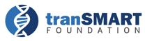 tranSMART logo