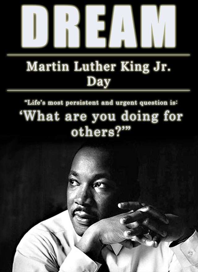 Top 10 Mlk Quotes Martin Luther King Jr Love Quotes Youtube Download