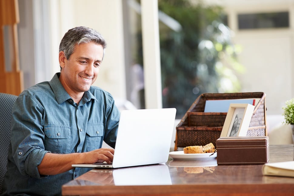 Consumer Use of Online Medical Records Has Plateaued