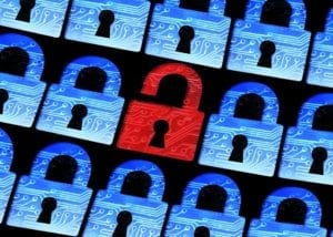 Differing Medical Professional Cultures Shape How Clinicians, Staff Handle InfoSec Issues