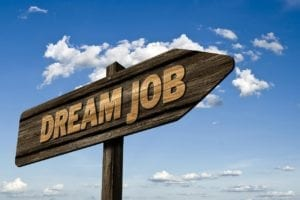 Featured Health IT Job: Sr. IT Project Manager, Healthcare