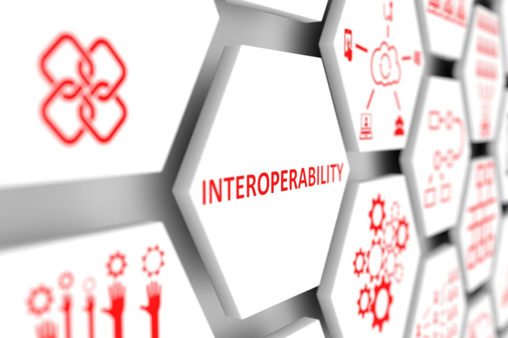 The Evolving Role of Fax in Interoperability in Healthcare
