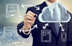 Peeking Ahead to 2021, Healthcare Leaders Moving to Cloud Find More Value and Less Risk