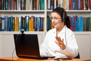 Telehealth Survey Results: Technology Concerns Stand Out As Key Issues Slowing Telehealth Adoption