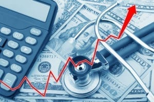 Health Costs Transparency Rule Upheld in Court – Are You Ready for January 1st?