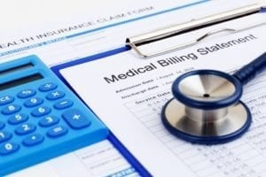Revenue Cycle Management Critical for Healthcare Recovery