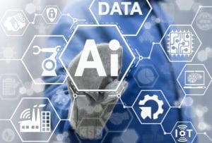 Health Leaders Expecting Faster Returns From AI Investments