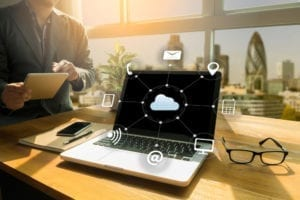 Cloud Technologies in Healthcare: Improving Access to Care at Lower Costs