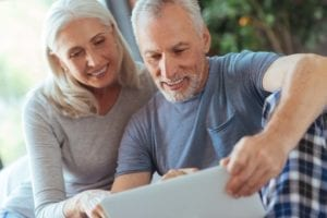 WANTED: Innovative Technology for Social Care Referrals