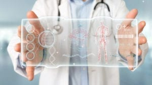 Healthcare IT and EHR Conferences and Events | Healthcare IT