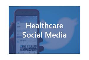 Topic – Healthcare Social Media