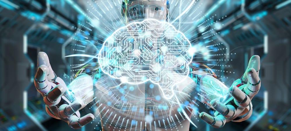 We Should Keep An Eye On Healthcare AI Medical Liability Risks