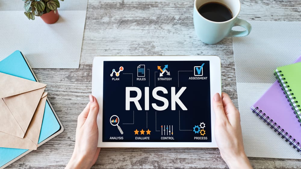 Healthcare is Risk Averse and Cloud is Disruptive