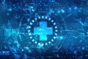 Like Epic, Cerner Continues To Build On Platform Designed To Manage Multiple Digital Health Tools