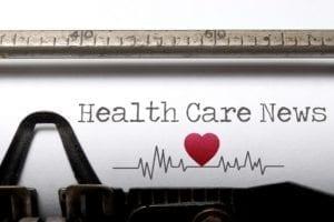 $100 Million FCC Connected Care Pilot Program Application Window Opens November 6th