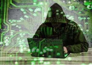 Government Agencies Warn of Imminent Cybercrime Threat from Ransomware Targeted at Hospitals