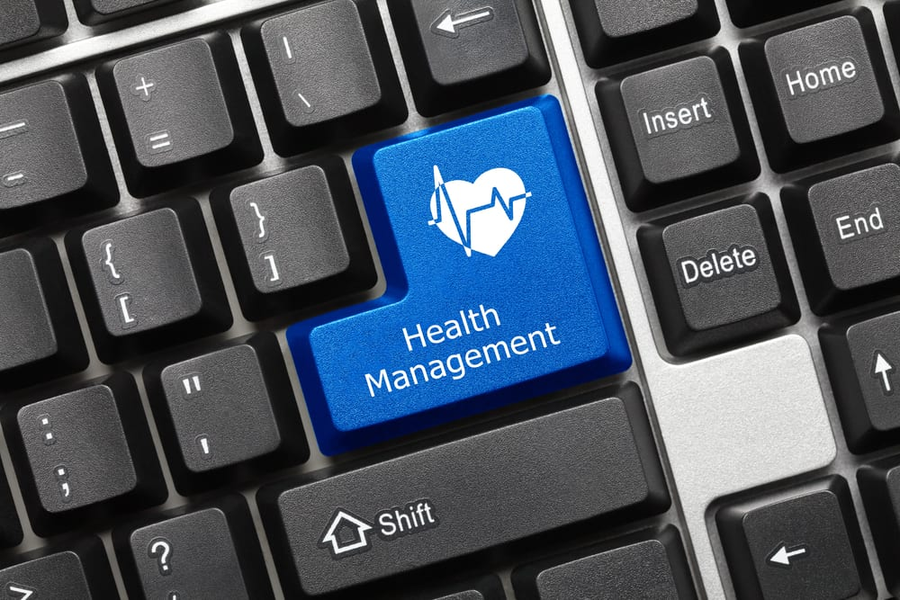 Beyond the Four Walls: Using Technology to Address Your Patient's Social Determinants of Health (SDOH) Needs