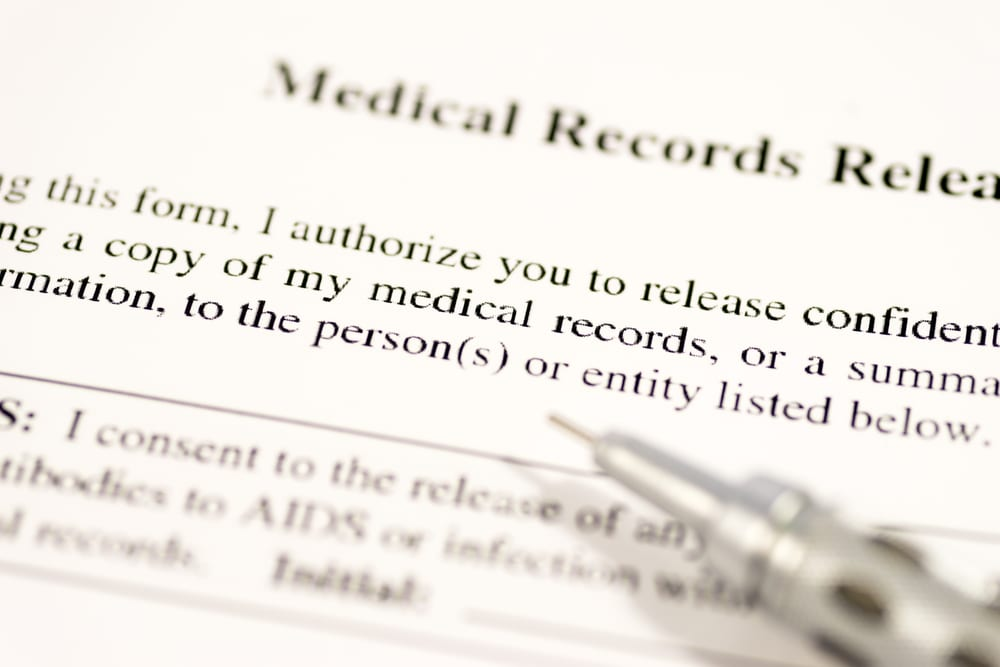 Florida Hospital Settles With HHS Over Patient Medical Record Access Problems