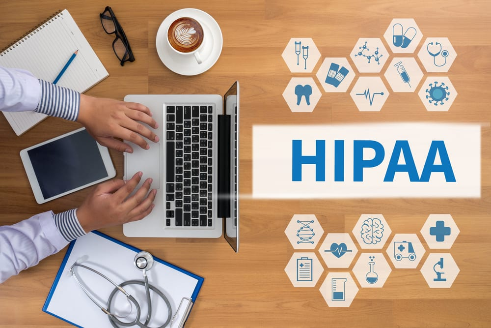 HIPAA Penalties Suspended for Telehealth During COVID-19 National Emergency