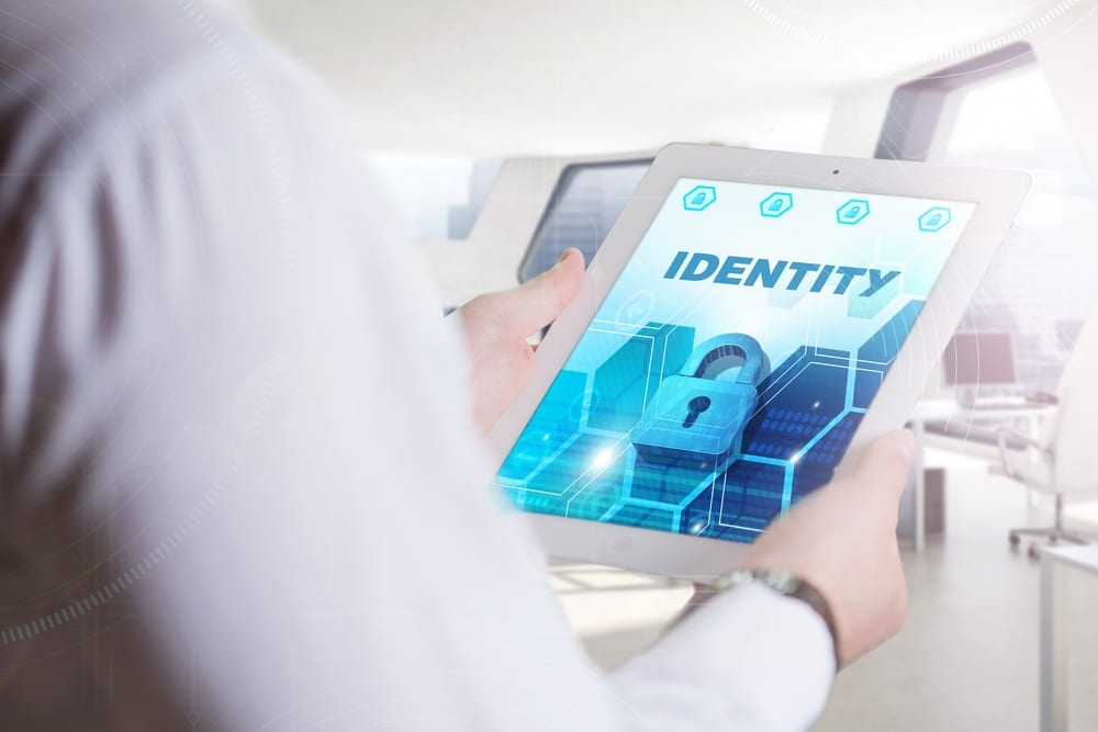 DirectTrust Working on Standard For Secure Instant Messaging