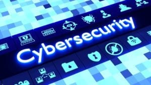Healthcare Cyberattackers Keep Outsmarting Healthcare IT Providers