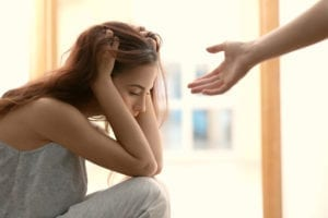 Record Stress Levels Fueling Demand for Mental Health Services