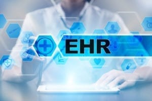 Do Doctors Almost Universally Hate EHRs?