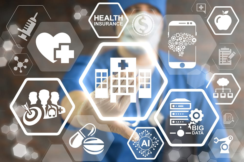 What's Being Missed in Healthcare IT?