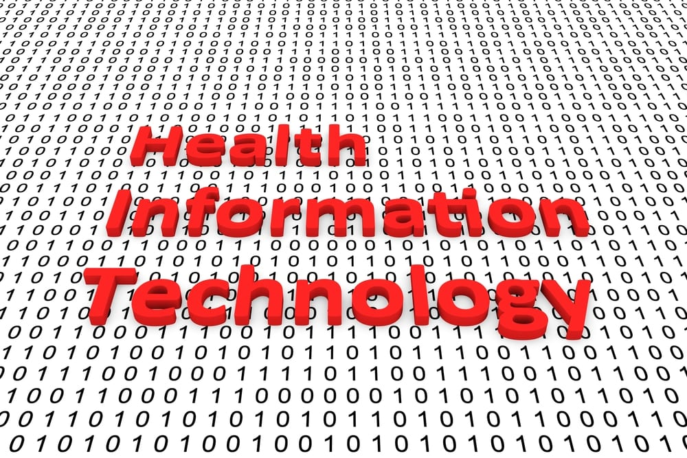 Health IT-Related Patient Safety Problems Seldom Resolved