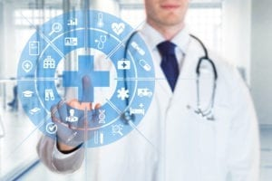 The Role of The Digital Health Doctor Continues To Expand