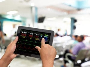 Passive Analytics and the Future of RPM (Remote Patient Monitoring)