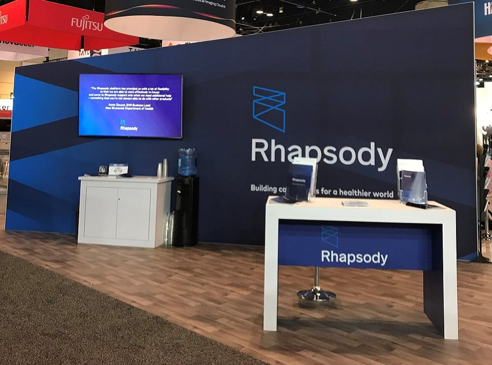 Rhapsody – Changing Their Tune to Win New Customers