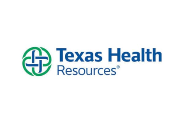 Featured Health IT Job:  Senior Specialist Lean Six Sigma Performance Improvement