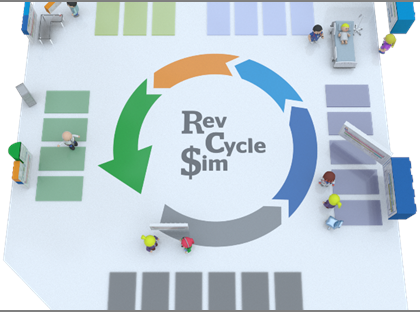 Why your Whole Organization Needs Clinically-Driven Revenue Cycle Management Training