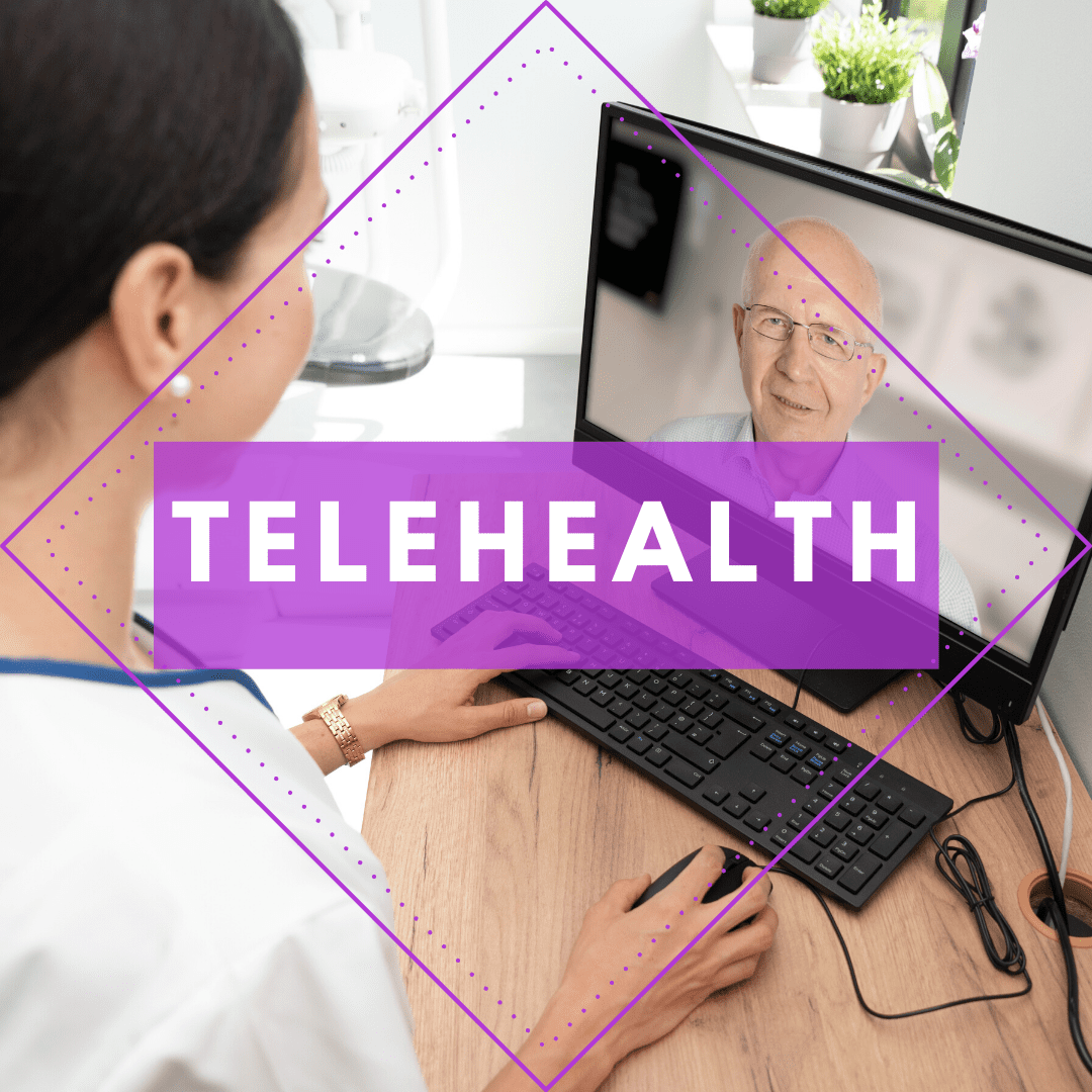 Telehealth Reimbursement Gets Really Hard Really Quick