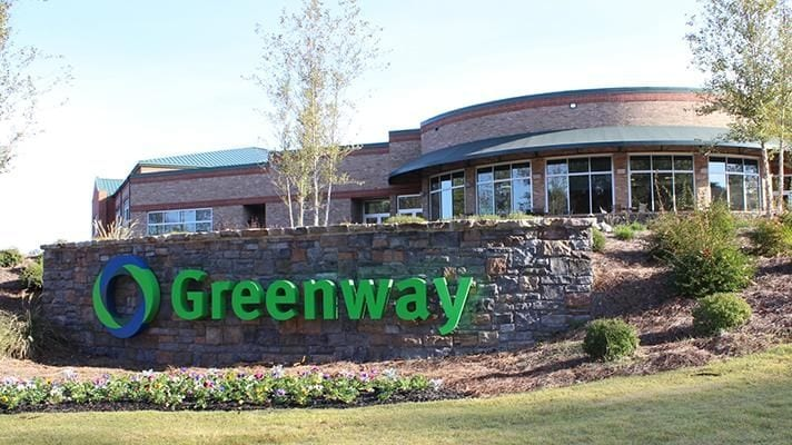 Greenway Health Sees Hope for Physician Practices