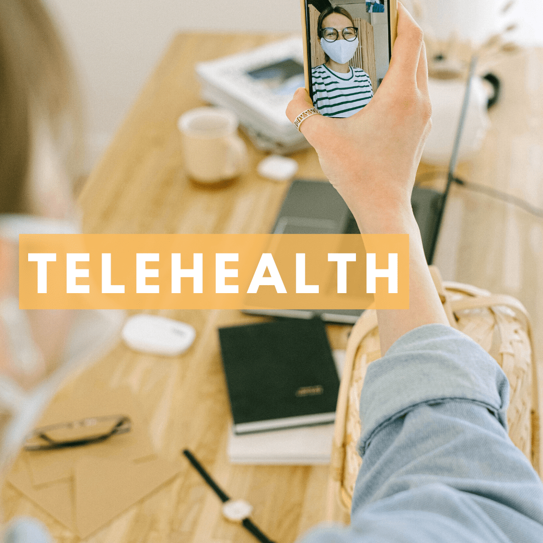 Appointment Scheduling and Self-Scheduling – Telehealth Features Series
