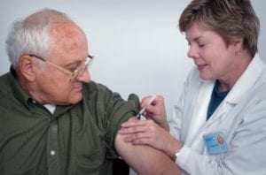 Is the COVID Vaccine the Shot in the Arm We Need for Healthcare Access?