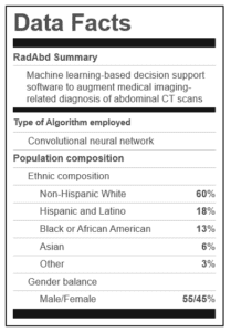 Health Equity, Decision Making, Faxes, and Medical Records Access – Twitter Roundup